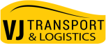VJ TRANSPORT & LOGISTICS